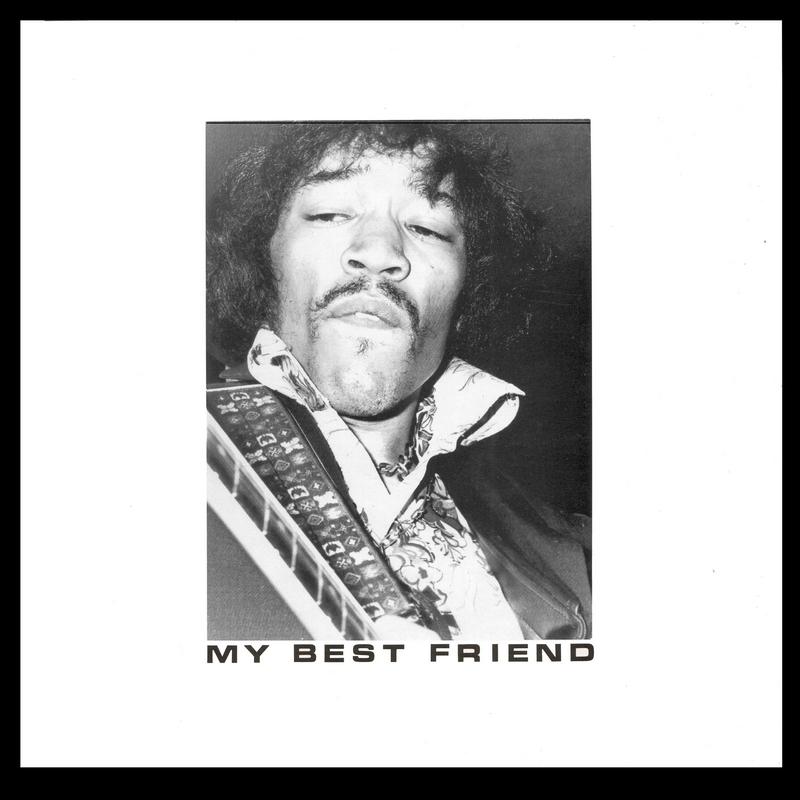 Discographie : Enregistrements pré-Experience & Ed Chalpin  - Page 9 Astan201017MyBestFriendFront