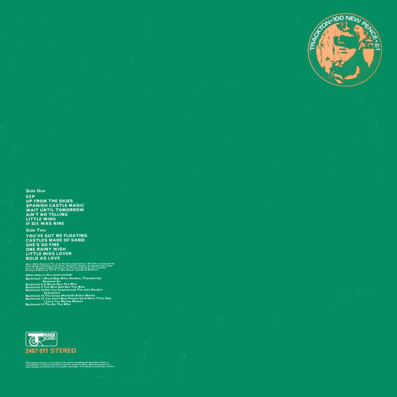 Discographie : Rééditions & Compilations - Page 4 Backtrack11-AxisBoldAsLoveBack