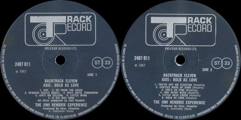 Discographie : Rééditions & Compilations - Page 4 Backtrack11-AxisBoldAsLoveLabel