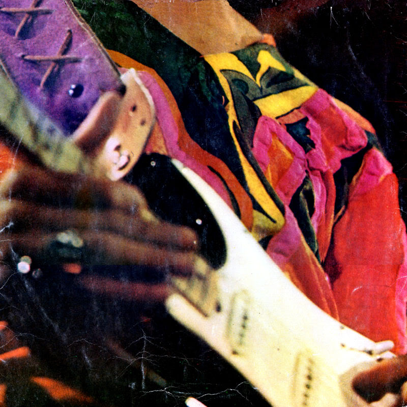 Band Of Gypsys (1970) BandOfGypsysTrackBack