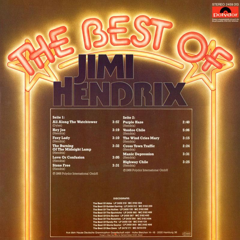 Discographie : Rééditions & Compilations BestOfWestGermanyDos_zpsfb7e73a7