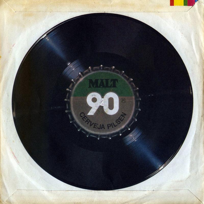 Discographie : 45 Tours : SP,  EP,  Maxi 45 tours - Page 9 BizzTrailerDiscBack