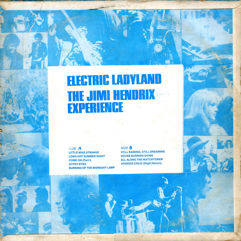 Discographie : Rééditions & Compilations - Page 2 ElectricLadylandCoreBack
