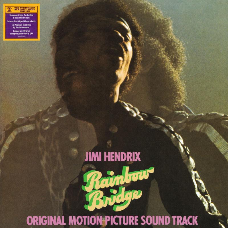 Discographie : Rééditions & Compilations ExperienceHendrix8843096421-RainbowBridgeFront_zpsc878fb9f