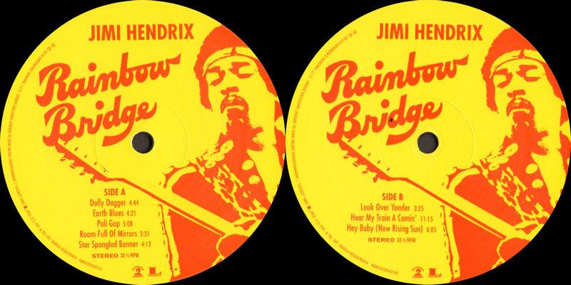 Discographie : Rééditions & Compilations - Page 10 ExperienceHendrix8843096421-RainbowBridgeLabel_zps1b8af34b