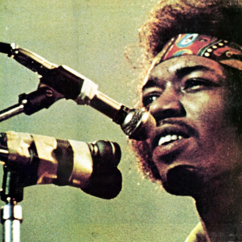 Londres (Royal Albert Hall) : 24 février 1969 Experiencevol1intrieurdroit