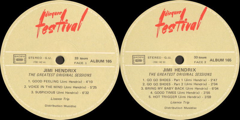 Discographie : Enregistrements pré-Experience & Ed Chalpin  FestivalAlbum165-TheGreatestOriginalSessionsLabel1_zpsbac2efe4