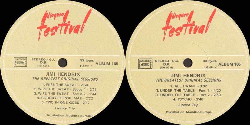Discographie : Enregistrements pré-Experience & Ed Chalpin  FestivalAlbum165-TheGreatestOriginalSessionsLabel2_zps70c67a84