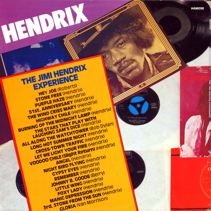 Discographie : Rééditions & Compilations - Page 9 HammardHAM-098-TheJimiHendrixExperienceBack_zpsf6924257