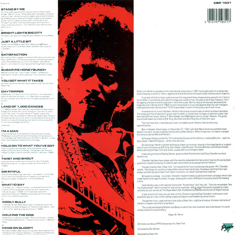 Discographie : Enregistrements pré-Experience & Ed Chalpin  - Page 2 InTheBeginning2_zps0820201a