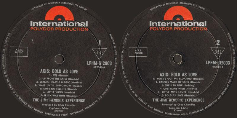 Axis: Bold As Love (1967) - Page 2 InternationalPolydorLPHM612003AxisBoldAsLoveLabelAustralie_zpsae3b9133