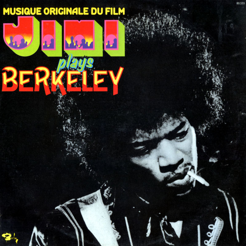Discographie : Made in Barclay JimiPlaysBerkeleyBarclay80555_zps331f0e79