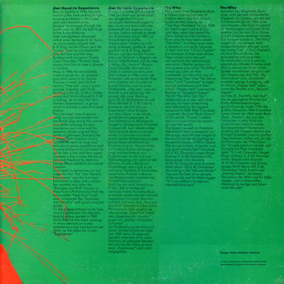 Discographie : Rééditions & Compilations - Page 2 JimiTheWhoKarussellInsidedroite