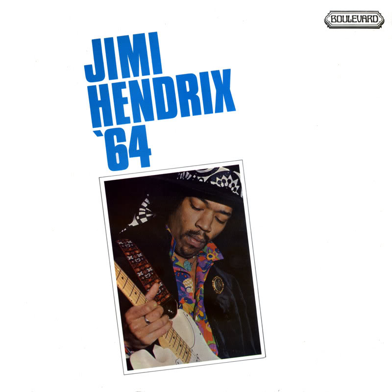 At His Best? (ATM 193-194) - The Mike Ephron Sessions  Jimihendrix64Front