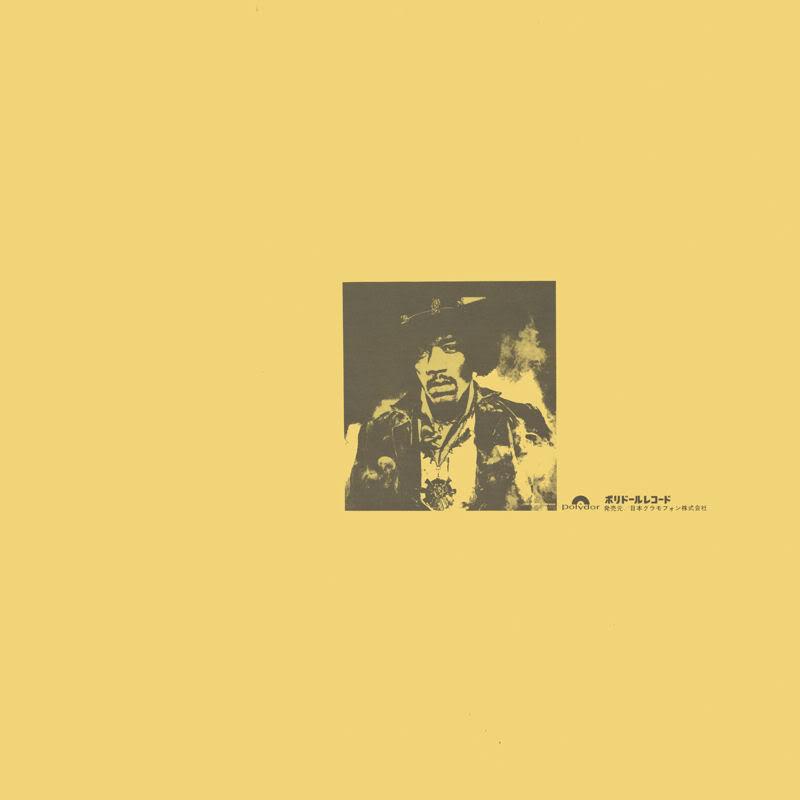 Discographie : Rééditions & Compilations - Page 7 Legacydroit