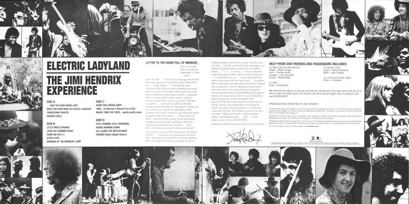 Discographie : Rééditions & Compilations - Page 9 MusicOnVinylMOVLP078-ElectricLadylandInside_zpsbf009237
