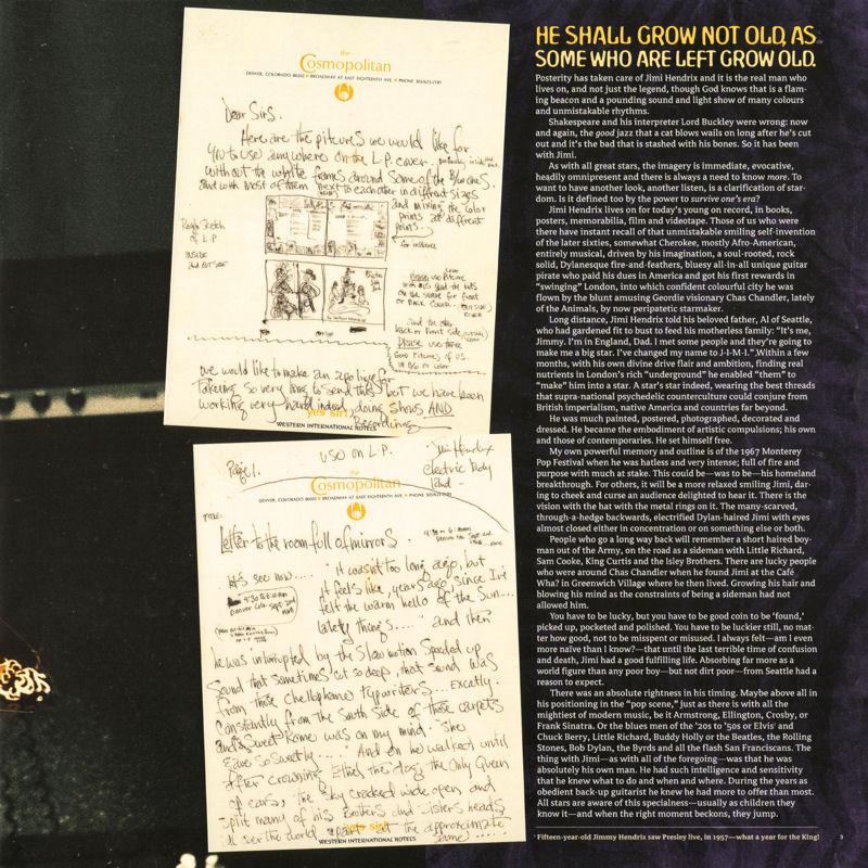 Discographie : Rééditions & Compilations - Page 9 MusicOnVinylMOVLP078-ElectricLadylandLivret3_zps5372c260