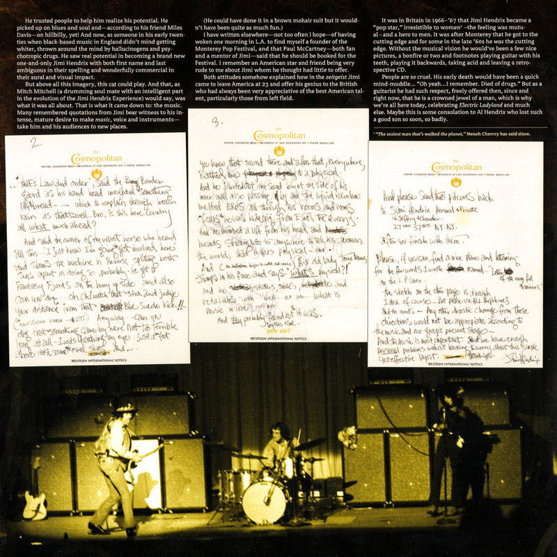 Discographie : Rééditions & Compilations - Page 9 MusicOnVinylMOVLP078-ElectricLadylandLivret4_zps39d198b7