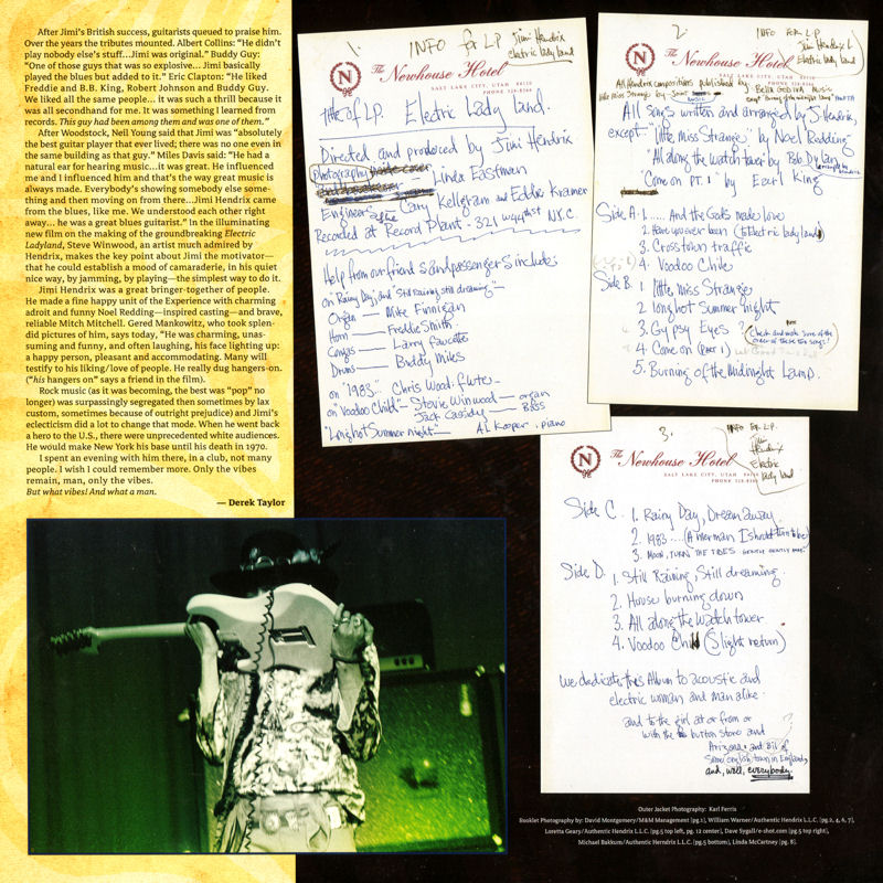 Discographie : Rééditions & Compilations - Page 9 MusicOnVinylMOVLP078-ElectricLadylandLivret6_zpsf6bccd63