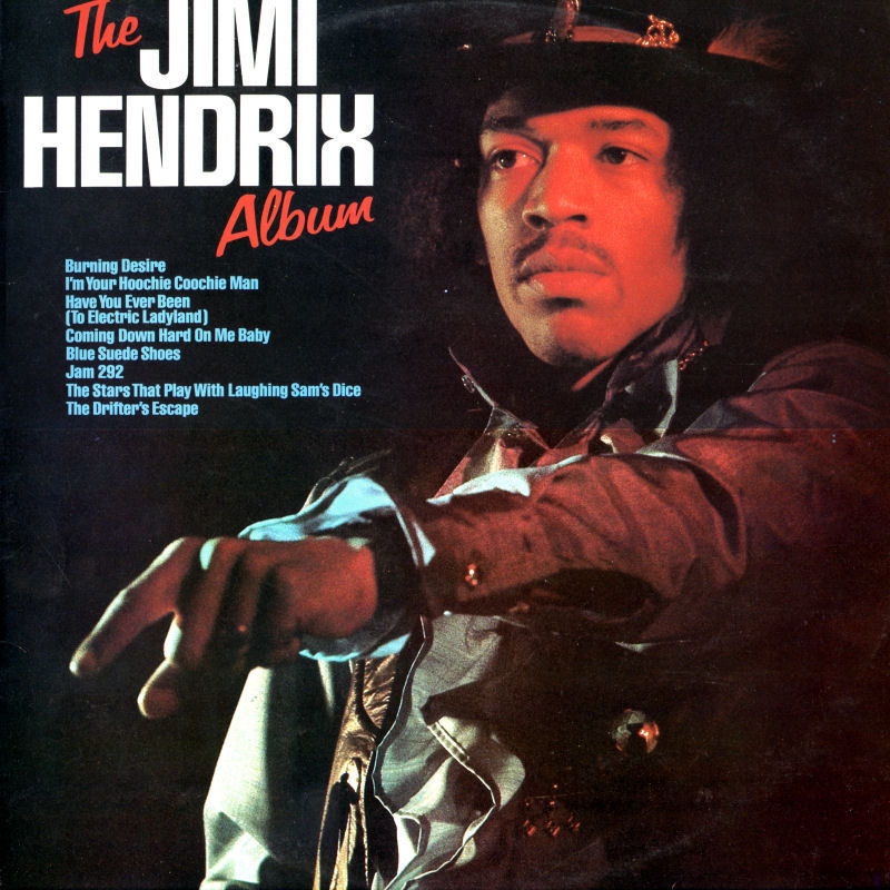 Discographie : Rééditions & Compilations Pickwick%20CN%202067%20-%20The%20Jimi%20Hendrix%20Album%20Front_zpsui5emyyv