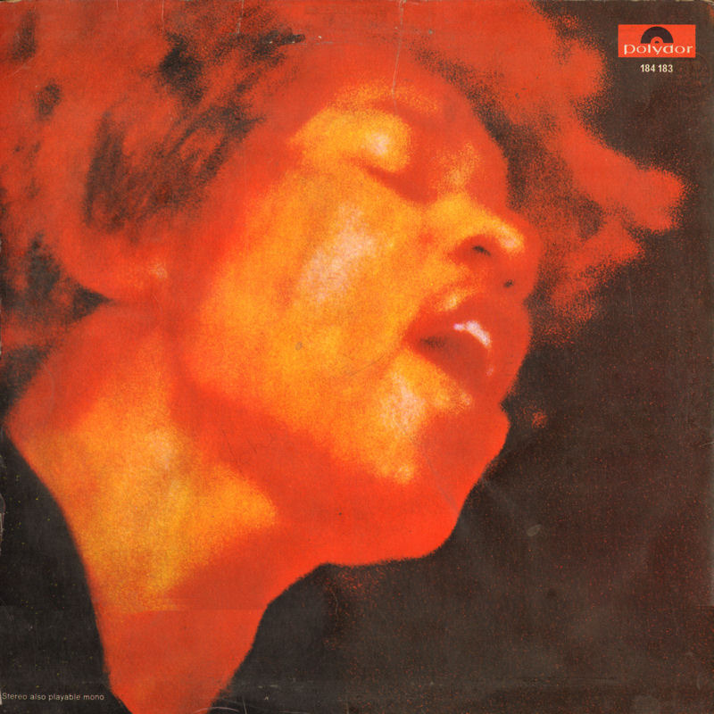 Discographie : Rééditions & Compilations - Page 12 Polydor 184.183 - Electric Ladyland Volume 1 Back_zpsvtvcj7mm