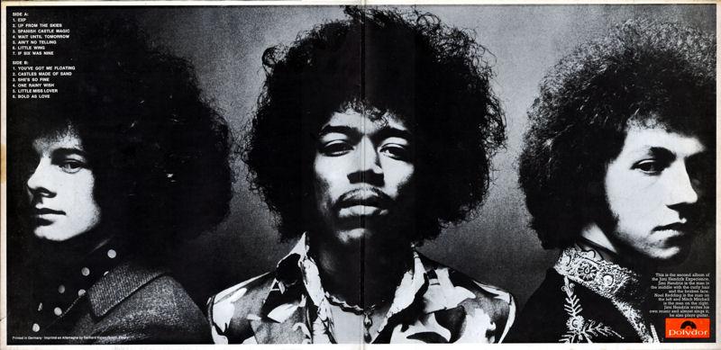 Discographie : Rééditions & Compilations - Page 9 Polydor184110AxisBoldAsLoveInside_zpsc78b37e0