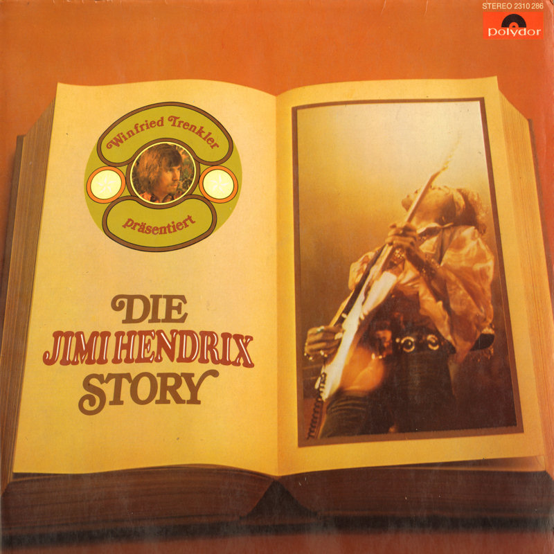 Discographie : Rééditions & Compilations Polydor2310286-TheJimiHendrixStoryFront_zps32d7a96c