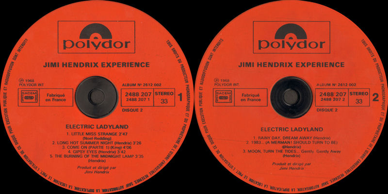Discographie : Rééditions & Compilations - Page 9 Polydor2612002-ElectricLadyland-France1979Disque2FacesBC_zpsce6c8117