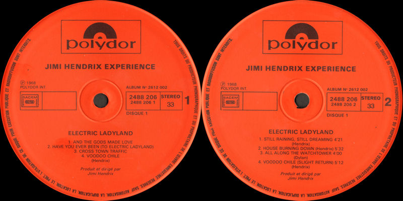 Discographie : Rééditions & Compilations - Page 9 Polydor2612002-ElectricLadyland-pochettefilles-Disque1facesAD_zpsa24d0a83