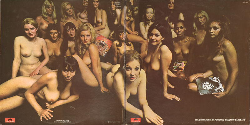 Discographie : Rééditions & Compilations - Page 9 Polydor2612002-ElectricLadyland-pochettefilles-Front_zps9aabb43a