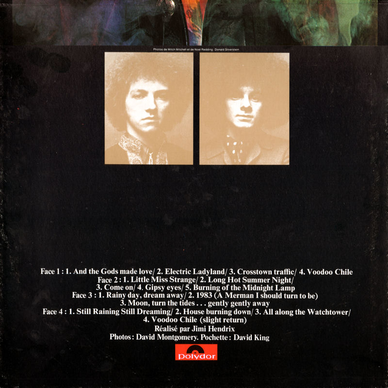 Discographie : Rééditions & Compilations - Page 9 Polydor2612002-ElectricLadyland-pochettefilles-Inside2_zps2afe4b71
