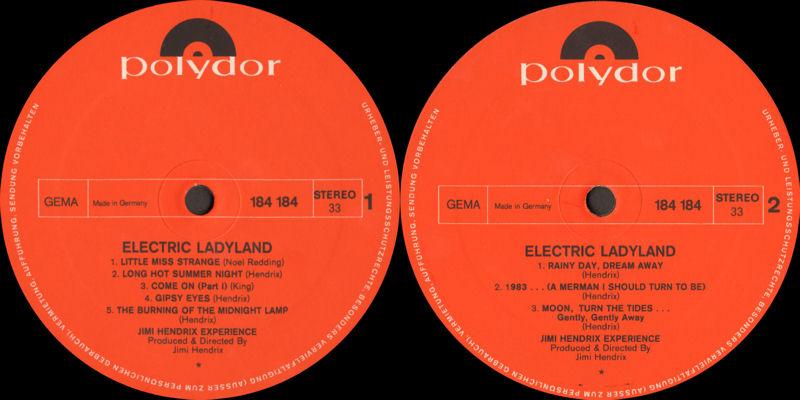 Discographie : Rééditions & Compilations - Page 9 Polydor2612002-ElectricLadylandDisque2FacesBC_zpsa4387baf