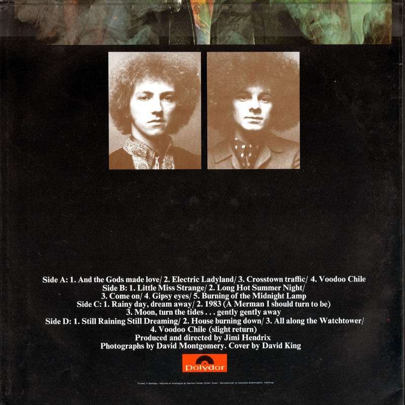 Discographie : Rééditions & Compilations - Page 9 Polydor2612002-ElectricLadylandInside2_zps51cd8987
