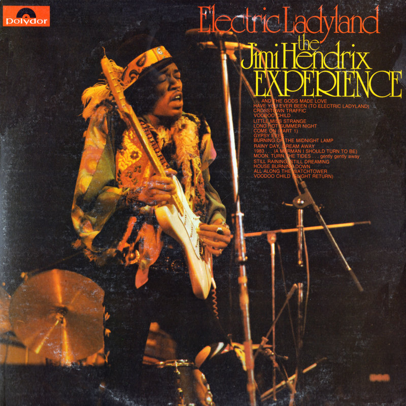 Discographie : Rééditions & Compilations Polydor2679029-ElectricLadylandFrontAustralie_zps4ab6f004