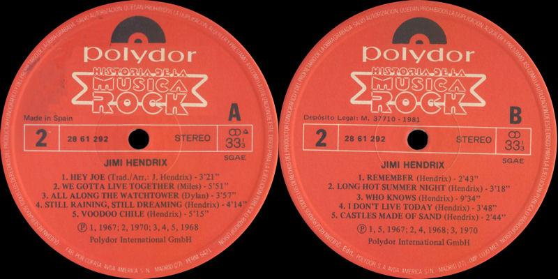 Discographie : Rééditions & Compilations - Page 7 Polydor2861292-HistoriaDeLaMusicaRockLabel