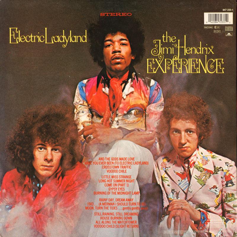 Discographie : Rééditions & Compilations - Page 9 Polydor847233-1-ElectricLadylandBack_zps7dea4067