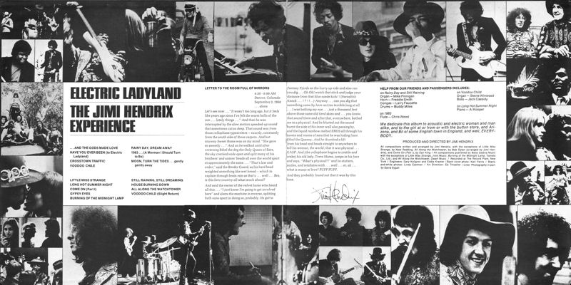 Discographie : Rééditions & Compilations - Page 9 Polydor847233-1-ElectricLadylandInside_zps8e9fddce