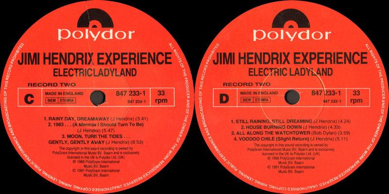 Discographie : Rééditions & Compilations - Page 10 Polydor847233-1-ElectricLadylanddisque2FacesCD_zpsb3b536d8