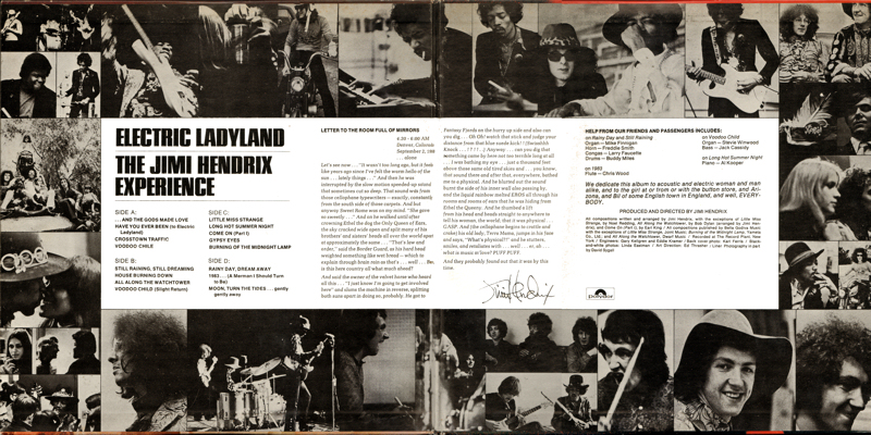 Discographie : Rééditions & Compilations - Page 11 PolydorMPZ8111-2-ElectricLadylandInside_zps07d6f136