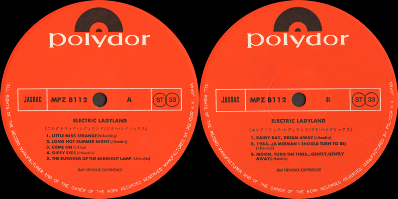 Discographie : Rééditions & Compilations - Page 11 PolydorMPZ8111-2-ElectricLadylandLabel2_zps849adc0a