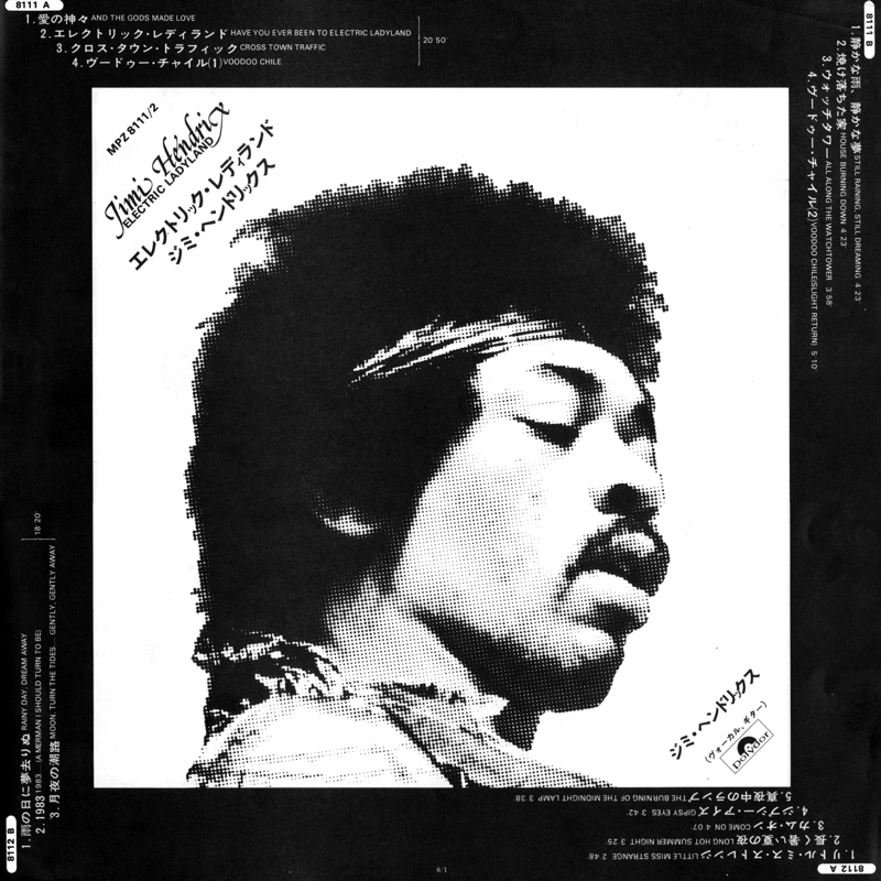 Discographie : Rééditions & Compilations - Page 11 PolydorMPZ8111-2-ElectricLadylandLivret1_zpsfa716734