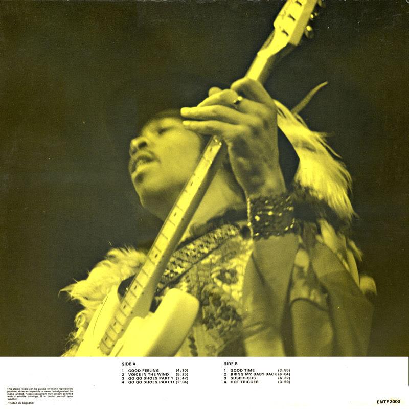 Discographie : Enregistrements pré-Experience & Ed Chalpin  - Page 3 RareHendrixDown