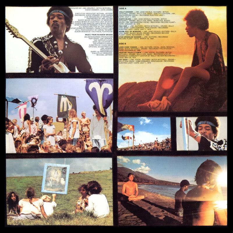 Discographie : Rééditions & Compilations - Page 5 RepriseK44159-RainbowBridgeInsidegauche