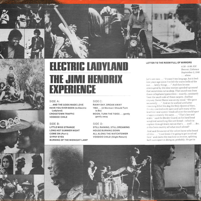 Discographie : Rééditions & Compilations - Page 9 RepriseRS6307-ElectricLadylandInside1_zpsa01a088c