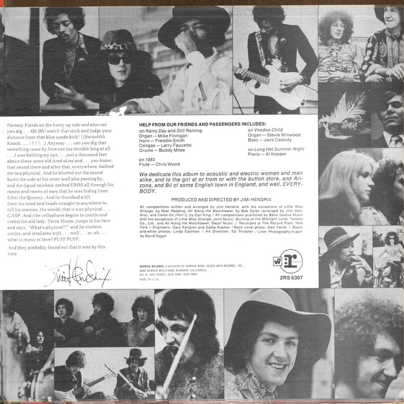 Discographie : Rééditions & Compilations - Page 9 RepriseRS6307-ElectricLadylandInside2_zpsbe6e3b58