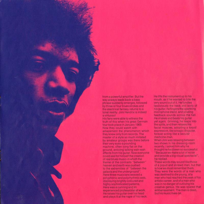 Discographie : Rééditions & Compilations - Page 2 StarportraitJimiHendrixExperienceLivret07_zps8b9fe299