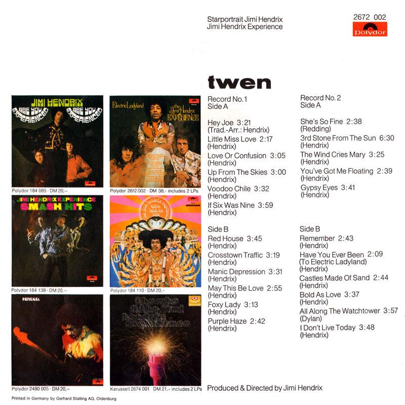 Discographie : Rééditions & Compilations - Page 2 StarportraitJimiHendrixExperienceLivret08_zps60fd4d12