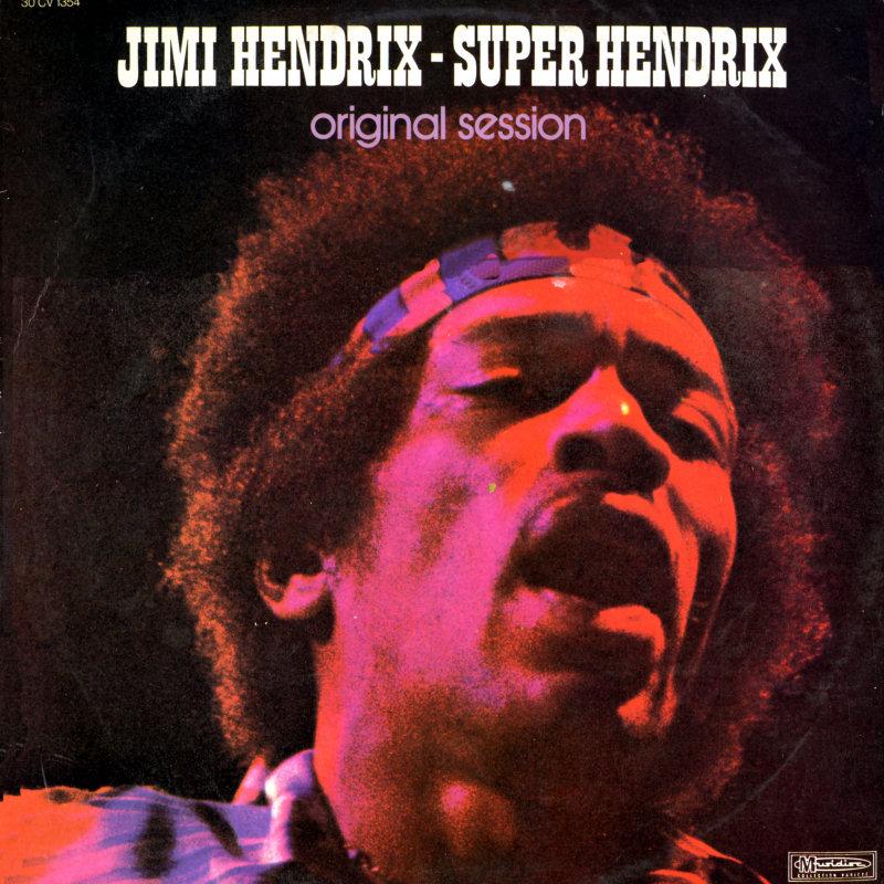 Discographie : Enregistrements pré-Experience & Ed Chalpin  SuperHendrix4_zps95f81060