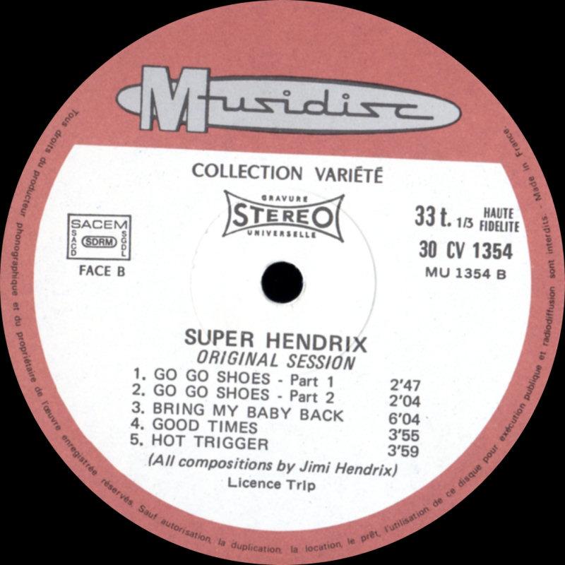Discographie : Enregistrements pré-Experience & Ed Chalpin  SuperHendrix6_zpsaf0b9387