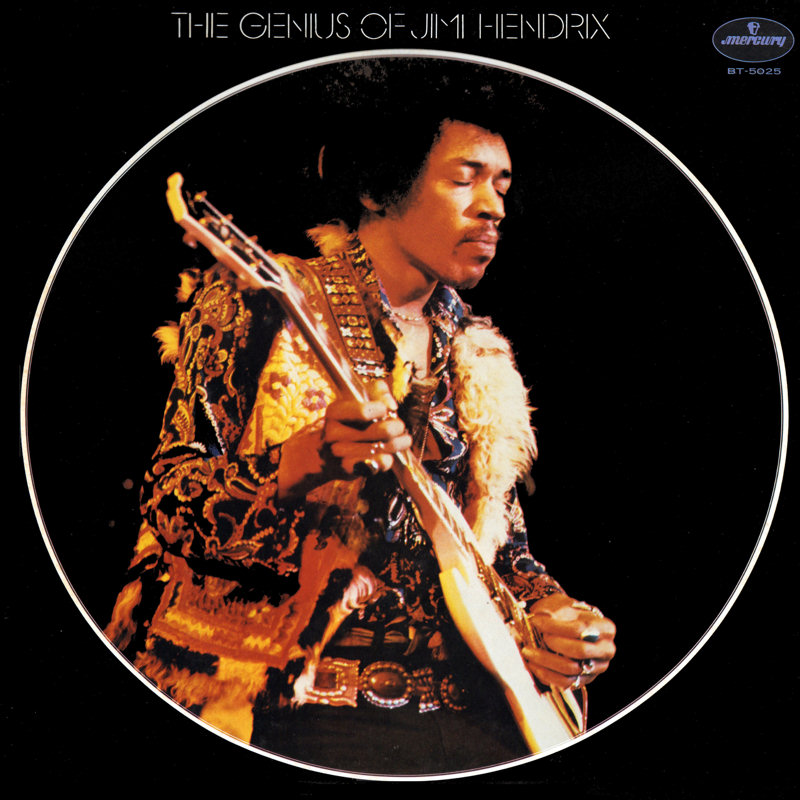 Discographie : Enregistrements pré-Experience & Ed Chalpin  - Page 5 TheGeniusOfJimiHendrixInsertFrontJapon_zps5896feab